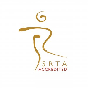5RTA_Logo_WhiteBackground